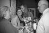 Margaret and Eric_Rehearsal Dinner-22