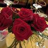Murat - Megan Wedding Reception_FINAL_0017