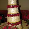 Murat - Megan Wedding Reception_FINAL_0016