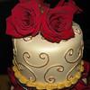 Murat - Megan Wedding Reception_FINAL_0018