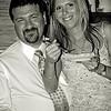 Murat - Megan Wedding Reception_FINAL_0001