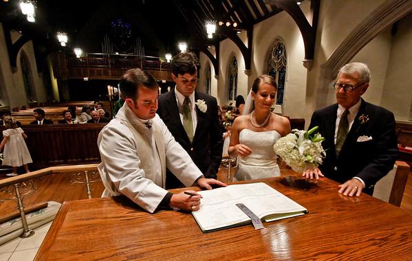 9-26_Wedding Group Formals