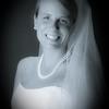 Melissa Smith Studio Portraits_Aug_041