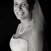 Melissa Smith Studio Portraits_Aug_025