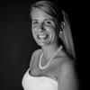Melissa Smith Studio Portraits_Aug_017
