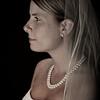Melissa Smith Studio Portraits_Aug_044
