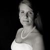 Melissa Smith Studio Portraits_Aug_023
