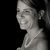 Melissa Smith Studio Portraits_Aug_015