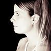 Melissa Smith Studio Portraits_Aug_043