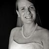 Melissa Smith Studio Portraits_Aug_020