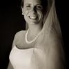 Melissa Smith Studio Portraits_Aug_039