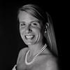 Melissa Smith Studio Portraits_Aug_016