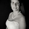 Melissa Smith Studio Portraits_Aug_024