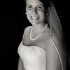Melissa Smith Studio Portraits_Aug_027