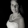 Melissa Smith Studio Portraits_Aug_022