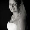 Melissa Smith Studio Portraits_Aug_026