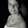 Melissa Smith Studio Portraits_Aug_031