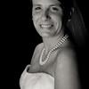 Melissa Smith Studio Portraits_Aug_033
