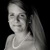 Melissa Smith Studio Portraits_Aug_028