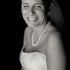 Melissa Smith Studio Portraits_Aug_036