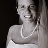 Melissa Smith Studio Portraits_Aug_042