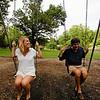 Melissa and Robert Couple Portraits_Riverside Park_Aug_263_i2e