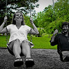 Melissa and Robert Couple Portraits_Riverside Park_Aug_278_i2e