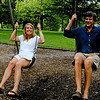 Melissa and Robert Couple Portraits_Riverside Park_Aug_267_i2e