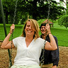 Melissa and Robert Couple Portraits_Riverside Park_Aug_290_i2e