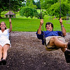 Melissa and Robert Couple Portraits_Riverside Park_Aug_272_i2e