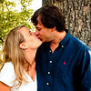 Melissa and Robert Couple Portraits_Riverside Park_Aug_009