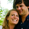 Melissa and Robert Couple Portraits_Riverside Park_Aug_014
