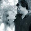 Melissa and Robert Couple Portraits_Riverside Park_Aug_008_i2e