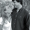 Melissa and Robert Couple Portraits_Riverside Park_Aug_006