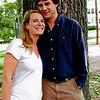 Melissa and Robert Couple Portraits_Riverside Park_Aug_015_i2e