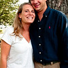 Melissa and Robert Couple Portraits_Riverside Park_Aug_011