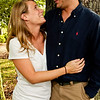 Melissa and Robert Couple Portraits_Riverside Park_Aug_005