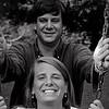 Melissa and Robert Couple Portraits_Riverside Park_Aug_017_i2e