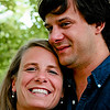 Melissa and Robert Couple Portraits_Riverside Park_Aug_016_i2e