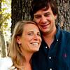 Melissa and Robert Couple Portraits_Riverside Park_Aug_012