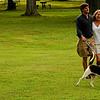 Melissa and Robert Couple Portraits_Riverside Park_Aug_306_i2e