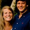 Melissa and Robert Couple Portraits_Riverside Park_Aug_320_i2e