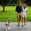 Melissa and Robert Couple Portraits_Riverside Park_Aug_315_i2e