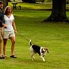 Melissa and Robert Couple Portraits_Riverside Park_Aug_304_i2e