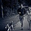 Melissa and Robert Couple Portraits_Riverside Park_Aug_334_i2e