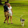 Melissa and Robert Couple Portraits_Riverside Park_Aug_307_i2e