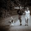 Melissa and Robert Couple Portraits_Riverside Park_Aug_331_i2e
