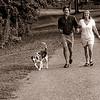 Melissa and Robert Couple Portraits_Riverside Park_Aug_328_i2e