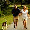 Melissa and Robert Couple Portraits_Riverside Park_Aug_332_i2e