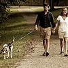 Melissa and Robert Couple Portraits_Riverside Park_Aug_326_i2e
